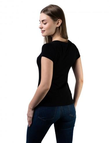 eplecy eplecypl koszulka prostujaca na garbienie i proste plecy on damska dla niej bokiem bok