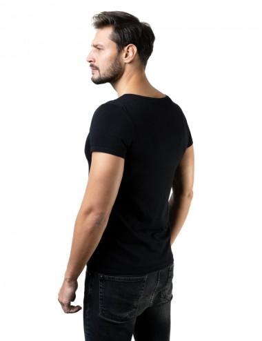 eplecy eplecypl koszulka prostujaca na garbienie i proste plecy on meska dla niego bokiem bok