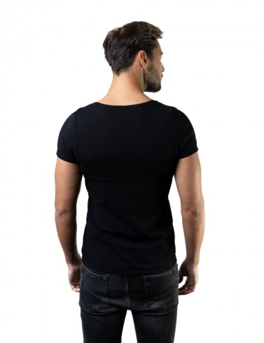 eplecy eplecypl koszulka prostujaca na garbienie i proste plecy on meska dla niego tyłem tył