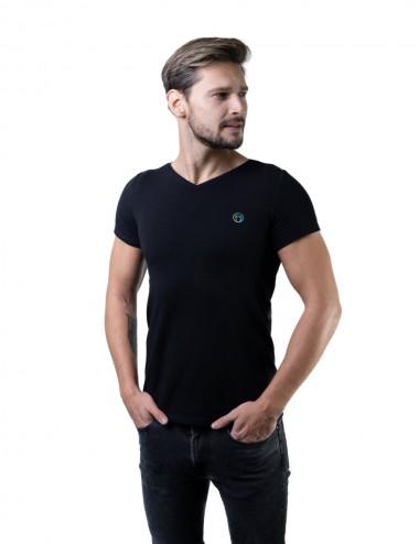 eplecy eplecypl koszulka prostujaca na garbienie i proste plecy on meska dla niego przodem przód